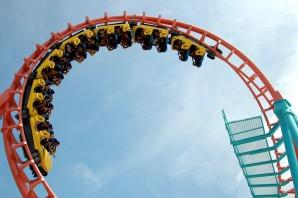 roller-coaster-1402957872PqZ