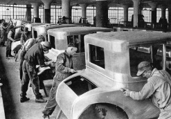 ford-assembly-line - Copy