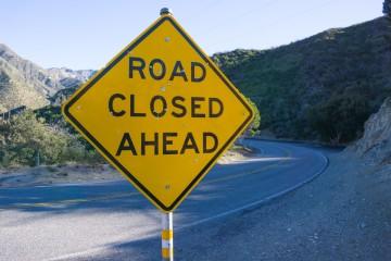 road-warning-sign